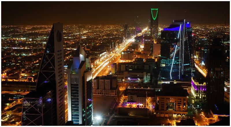 FI-Riyadh-Saudi-Arabia