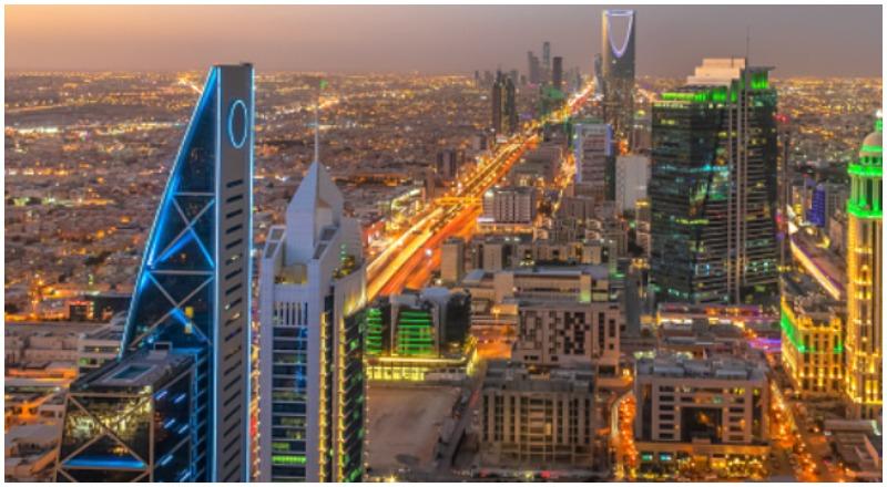 fi-Riyadh
