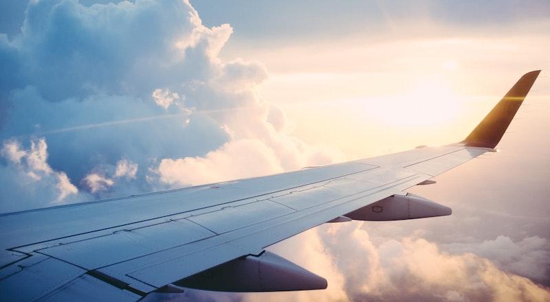 saudi arabia resume flights