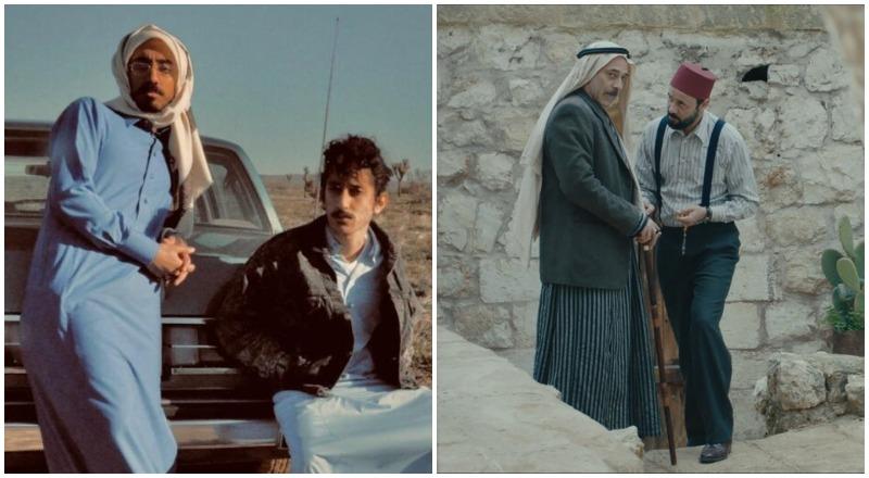 The Red Sea International Film Festival